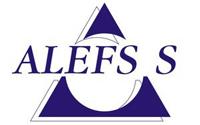 Двери SIA ALEFS S