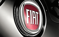 Автомобили FIAT