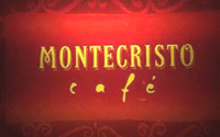 КР центр «Монте Кристо»