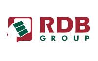 Строительная компания RDB Group