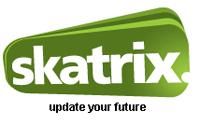 IT-компания «Skatrix»