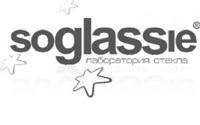 "Лаборатория стекла ""Soglassie"""