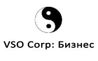 Портал бизнес-идей VSO-corp