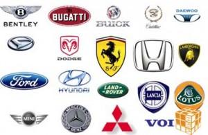 Создание логотипа (разработка логотипа)