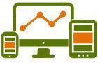 Продвижение бизнеса в интернете с нуля