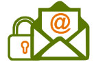 Е-mail-маркетинг «под ключ»